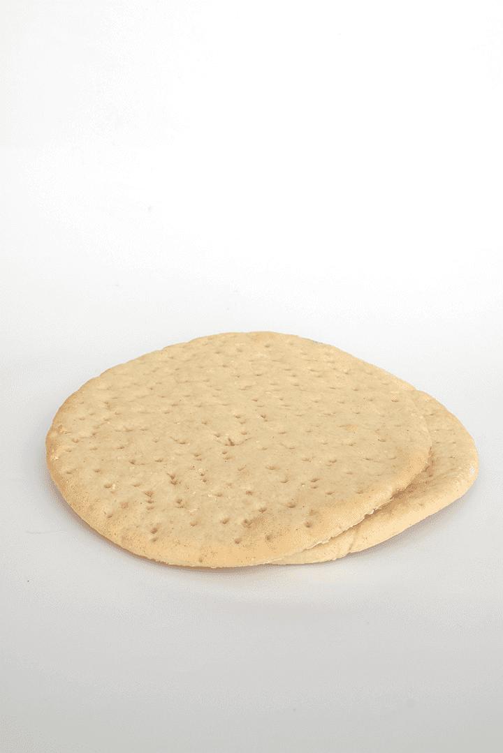 בסיס לפיצה – עידן ללא גלוטן